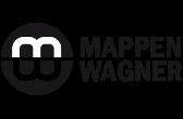 Mappenshop