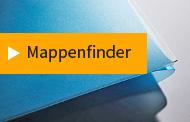 Zum mappenfinder