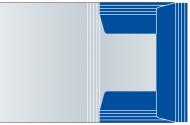 099 Antwerpen // 30 mm variabel