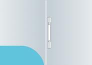 134 Dreieich // 3 mm