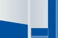 089 Genua // 14 mm variabel