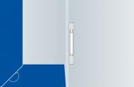 094 Luzern // 5 mm