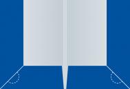 301 Zug // 7 mm