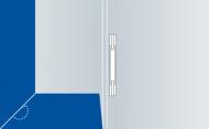 059 Zwickau // 10 mm